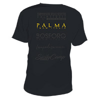 maglia-back-palma-swimmingtravel